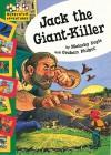 Jack the Giant-Killer - Malachy Doyle, Graham Philpot