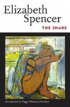 The Snare (Banner Books Series) - Elizabeth Spencer, Peggy Whitman Prenshaw