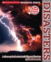 Disasters - David Burnie