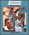 Anfernee Hardaway - Bill Gutman