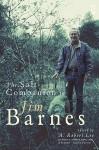 The Salt Companion to Jim Barnes - A. Robert Lee