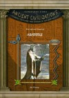 Aristotle (Biography from Ancient Civilizations) (Biography from Ancient Civilizations) - Jim Whiting