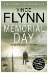Memorial Day (Mitch Rapp, #5) - Vince Flynn