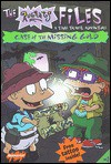Case of the Missing Gold: A Time Travel Adventure - David Lewman