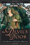 The Devil's Door - Sharan Newman