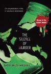 The Silence of Murder - Dandi Daley Mackall