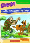 The Summer Camp Cyclops - James Gelsey, Duendes del Sur