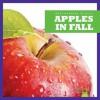 Apples in Fall - Mari C. Schuh