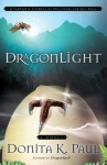 DragonLight - Donita K. Paul