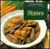 Stews - Chuck Williams
