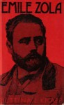 Emile Zola - Bettina L. Knapp