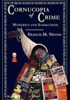 Cornucopia of Crime - Francis M. Nevins, Fender Tucker, Gavin L. O'Keefe