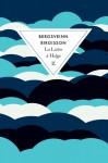 La Lettre à Helga - Bergsveinn Birgisson, Catherine Eyjólfsson