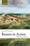 Reason in Action: Collected Essays Volume I - John Finnis