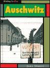 Auschwitz - Jane Shuter