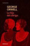 La hija del clérigo - George Orwell