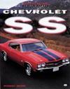 Chevrolet SS - Robert Genat