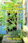 Mama Mulate's Little Creole Cookbook (Great Southern Recipes) - Eric Wilder