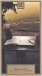 Una stanza tutta per sé - Virginia Woolf, Livio Bacchi Wilcock, Juan Rodolfo Wilcock