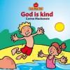 God Is Kind - Carine Mackenzie, Derek Matthews