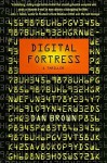 Digital Fortress - Dan Brown, Patrick Cullen