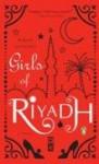 Girls of Riyadh - Rajaa Alsanea
