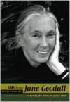 Jane Goodall - Sudipta Bardhan-Quallen