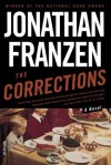 The Corrections: A Novel (Recent Picador Highlights) - Jonathan Franzen