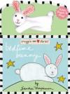 Bedtime Bunny - Sandra Magsamen