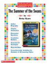 Summer of the Swans - Betsy Byars, Scholastic Inc.