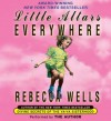 Little Altars Everywhere (Audio) - Rebecca Wells
