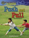 Push and Pull - Vijaya Khisty Bodach