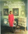 The Englishwoman's Wardrobe - Angela Huth