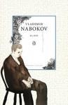 Glory (Penguin Modern Classics) - Vladimir Nabokov, Dmitri Nabokov