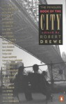The Penguin Book Of The City - Robert Drewe