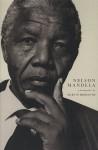 Nelson Mandela: A Biography - Martin Meredith