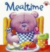 Mealtime - Charles Reasoner