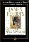 Cat Stories (Audio) - James Herriot, Christopher Timothy, James Jerriot