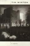 Riders - Tim Winton