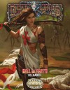 Deadlands: Hell on Earth - Reloaded - Shane Lacy Hensley