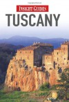 Tuscany - Lisa Gerard-Sharp, Insight Guides