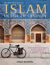 An Introduction to Islam in the 21st Century - Aminah Beverly McCloud, Scott W Hibbard, Laith Saud