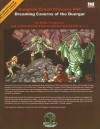 Dungeon Crawl Classics #44: Dreaming Caverns of the Duergar (Dungeon Crawl Classics) - Mike Ferguson
