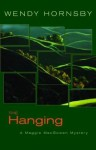 The Hanging - Wendy Hornsby