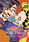 Wild Thingsex Tips For Boys And Girls - Paul Joannides