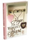 Hope for a Women's Heart - Linda Taylor