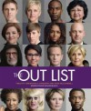 The Out List - Timothy Greenfield-Sanders, Sam McConnell