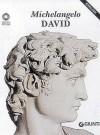 Michelangelo: David - Michelangelo Buonarroti, Laura Ciuccetti