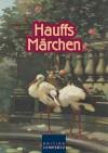 Hauffs Märchen (German Edition) - Wilhelm Hauff