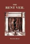The Rent Veil (Hardback) - Horatius Bonar